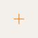 view imagei icon